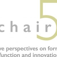 CHAIR5: Perspectives on Form, Function and Innovation at MIAD