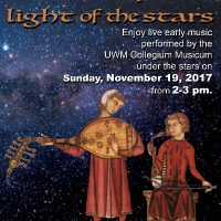 Music by the Light of the Stars