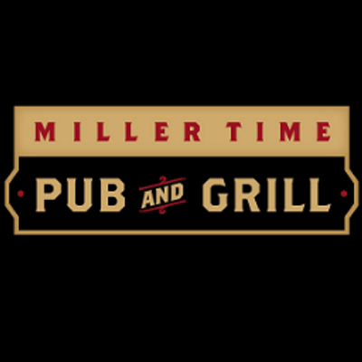 Thanksgiving Buffet at the Miller Time Pub & Grill