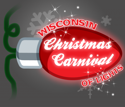 Wisconsin Christmas Carnival of Lights