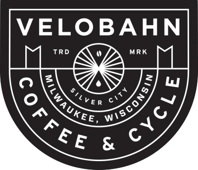 Velobahn Coffee & Cycle Holiday Market