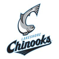 Green Bay Bullfrogs v Lakeshore Chinooks 11:35a