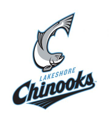 Fond du Lac Dock Spiders v Lakeshore Chinooks 6:35p