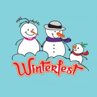 Winterfest for Afternoon Nappers