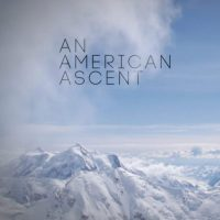 Film Screening: An American Ascent