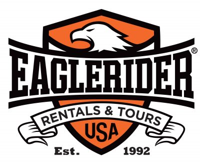 Harley-Davidson 115th Anniversary-EagleRider Hotel Event Packages!!