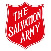 The Salvation Army Christmas Family Feast