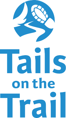 Tails on the Trail 2018