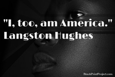 African-American History: I, Too, Am America