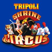 2018 Tripoli Shrine Circus
