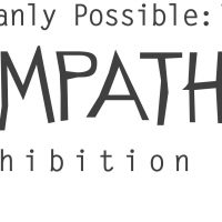 Empathy Through the Visual Arts: An Artist's Discussion at MIAD