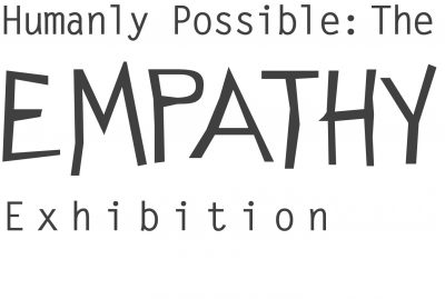 Empathy Through the Visual Arts: An Artist's Discu...