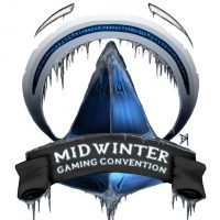 Midwinter Gaming Convention