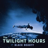 THE TWILIGHT HOURS W/ SP. GUEST THE WOOLDRIDGE BROTHERS