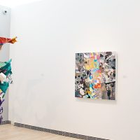 2018 Wisconsin Artists Biennial