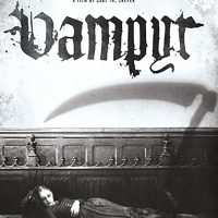 Theatre of the Weird Presents: CLASSIC VAMPIRES