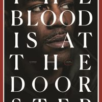 The Blood is at the Doorstep Documentary Viewing and Talkback