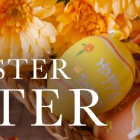 A Sensational Easter at The Pfister Hotel