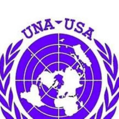 2018 United Nations Association of Greater Milwauk...