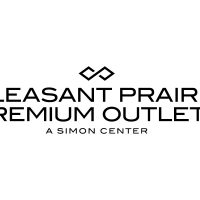 francesca's Grand Opening at Pleasant Prairie Premium Outlets