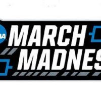 March Madness Social Dance Party