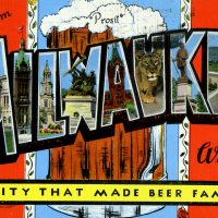 Lectures At The Lighthouse – Encyclopedia of Milwaukee