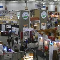 MBA Home Building & Remodeling Show