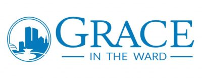 Grace in the Ward - Grace Lutheran Church Services in the 3rd Ward