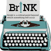 5th Annual Br!NK New Play Festival
