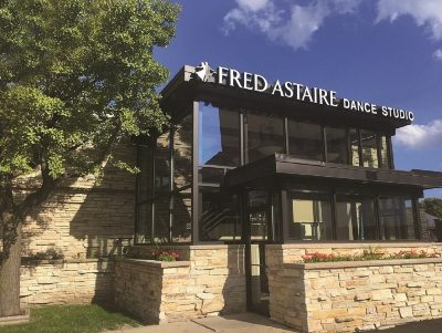 Fred Astaire Dance Studios of Milwaukee