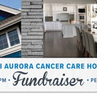 NARI Milwaukee Aurora Cancer Care House Fundraiser