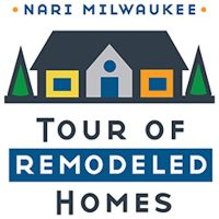 19th ANNUAL NARI MILWAUKEE TOUR OF REMODELED HOMES TO FEATURE 19 PROJECT LOCATIONS