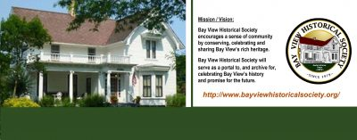 Make Music Day Summer Solstice Concerts and Bay Vi...
