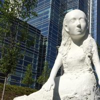 Sculpture Milwaukee Docent-Led Walking Tours