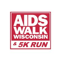 AIDS Walk Wisconsin