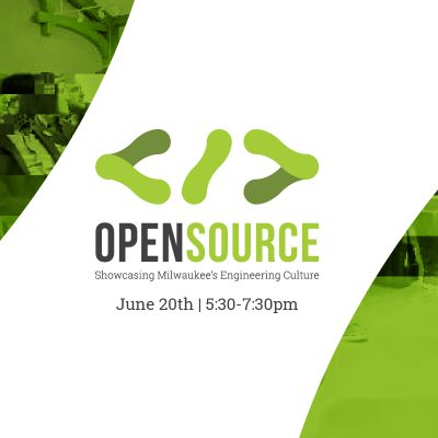 Open Source featuring SafeNet Consulting presented...