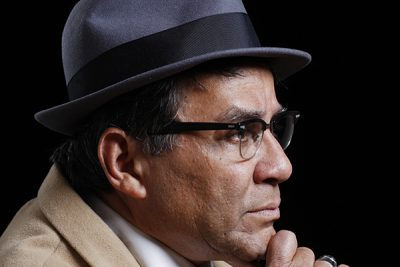 THE LIFE AND TIMES OF VINCE LOMBARDI