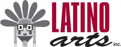 Opening Reception - Hyphenated Americans Featuring the Artists & Friends of LUNA