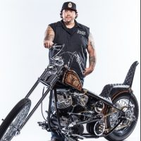 Breakfast and Q &A with Shannon Aikau of Counting Cars