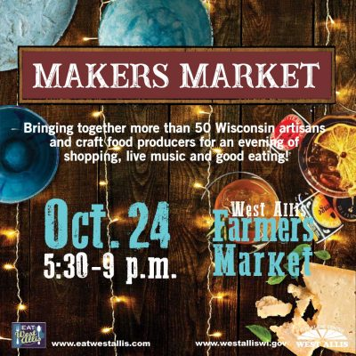 Makers Market