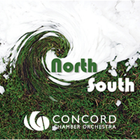 Concord Chamber Orchestra Concert