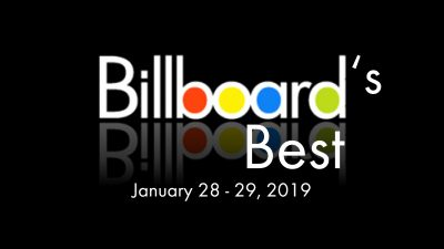 Billboards Best