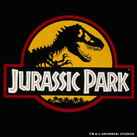 Jurassic Park in Concert with the MSO