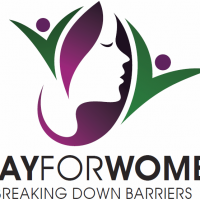 A Day for Women- Breaking Down Barriers