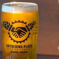 Brew City Confidential: Gathering Place Brewing Company