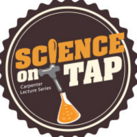 Science on Tap - The Incredible World of Bats