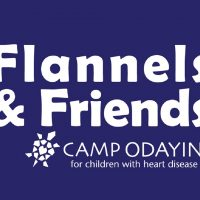 Flannels & Friends- A Night of Campy Fun to Support Kids with Heart Disease!