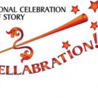 TELLABRATION 2018 – A Night of Storytelling for Adults