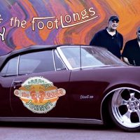 Barefoot Johnny and the Footlongs