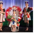 The Milwaukee Hmong New Year